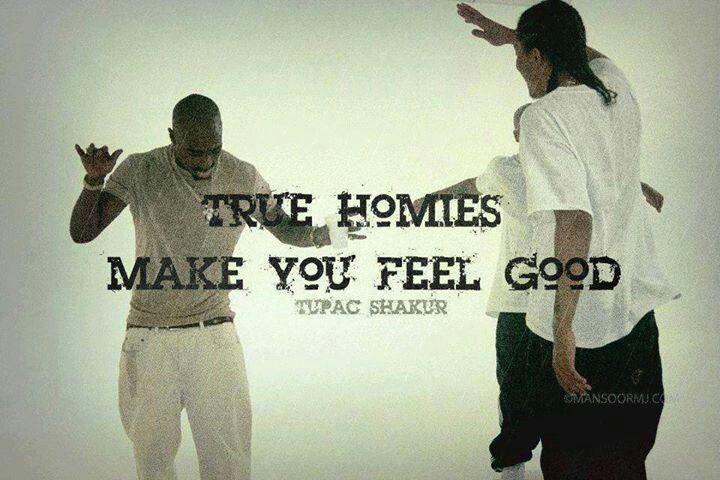 Homies Tupac Quotes 2pac Tupac Shakur Tupac Quotes