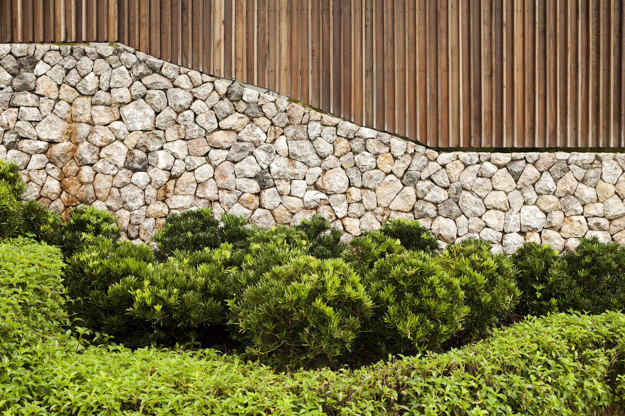 Galeria - Casa de La Flora / VaSLab Architecture - 161