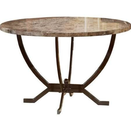 Genial 48 Inch Round Granite Table Top   Google Search