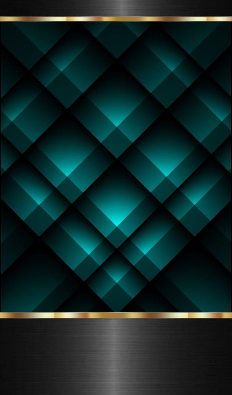 Photo Album In Turquoise Samsung Wallpaper Dark Wallpaper Free Wallpaper Backgrounds