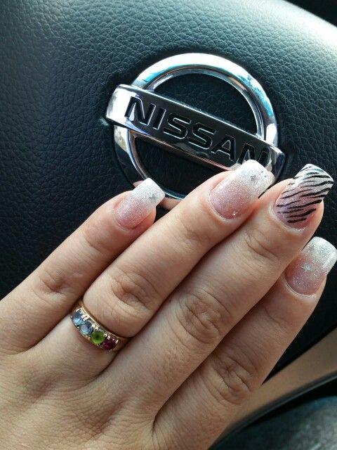 Thx Jade Nails Spa (miami)