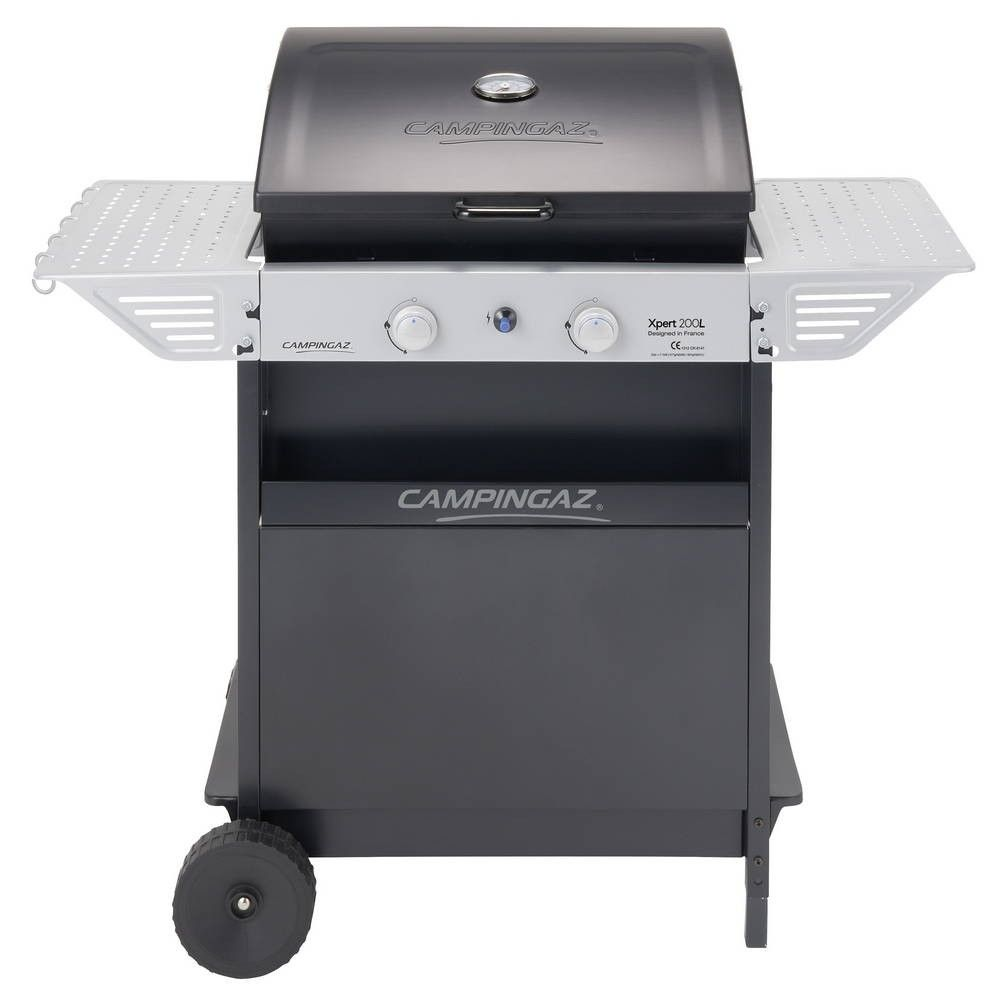 Best Buy Cyprus Most Trusted Online Store In Cyprus Gas Bbq Gas Barbecue Grill Best Gas Grills
