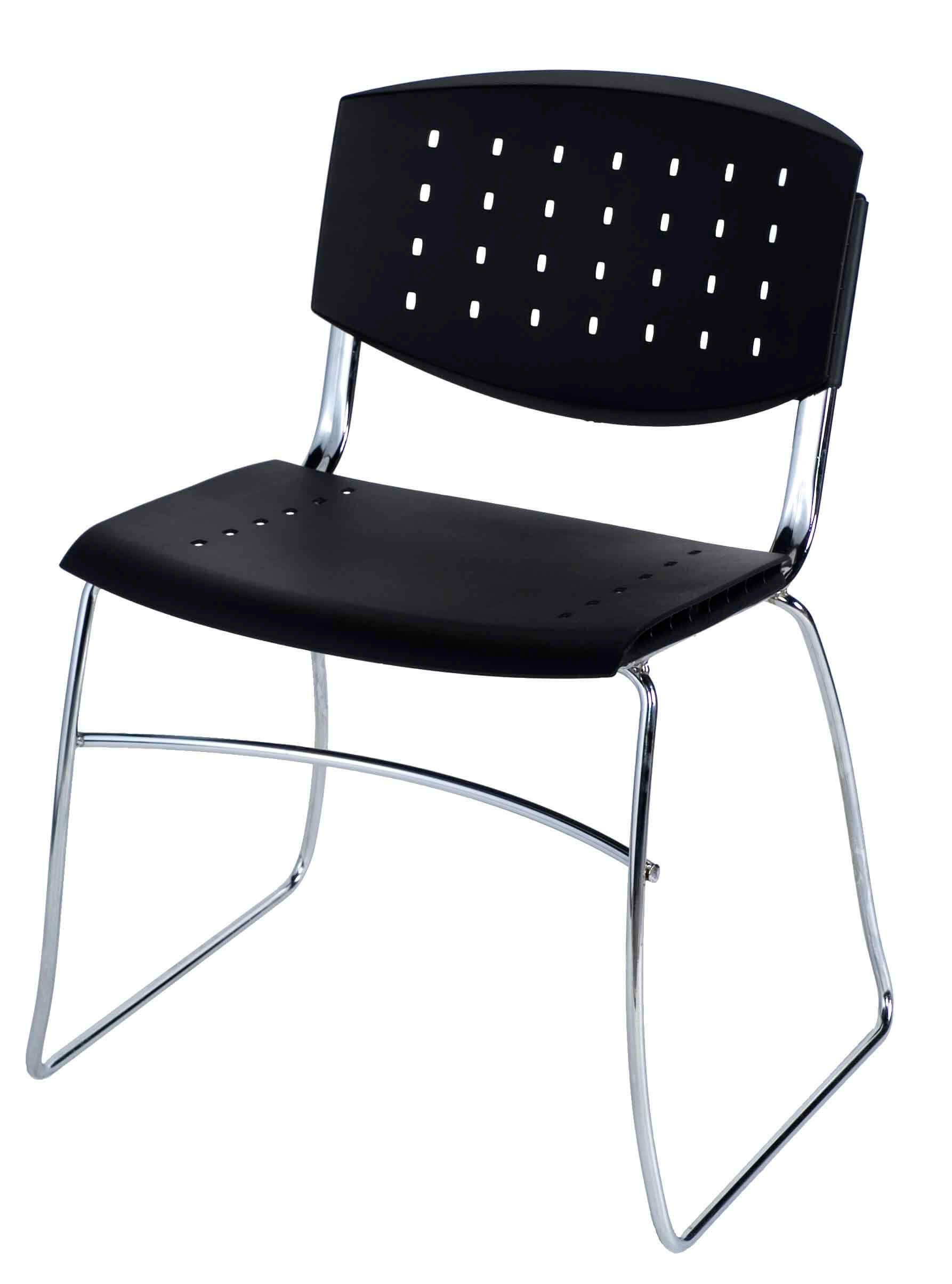 silla a-290p crl   Sillas económicas para oficinas   Pinterest ...