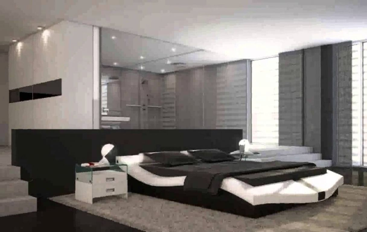 Elegant wohnzimmer  Elegant Wohnzimmer Modern Gestalten | Wohnzimmer couch | Pinterest
