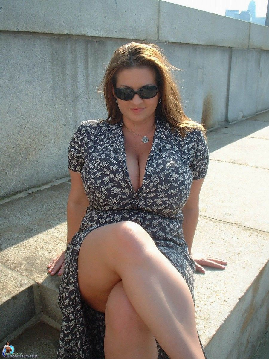 myra bbw dating site Bbw buddies is a casual dating site for big women who love sex and guys who love to give it to them.
