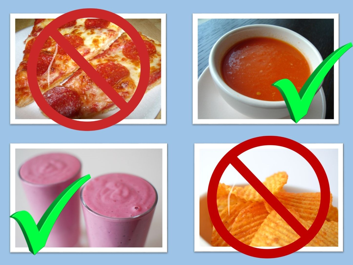 What To Eat After Wisdom Teeth Extraction Wisdom teeth
