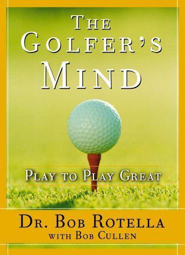 21++ Brian kelly golf pro info