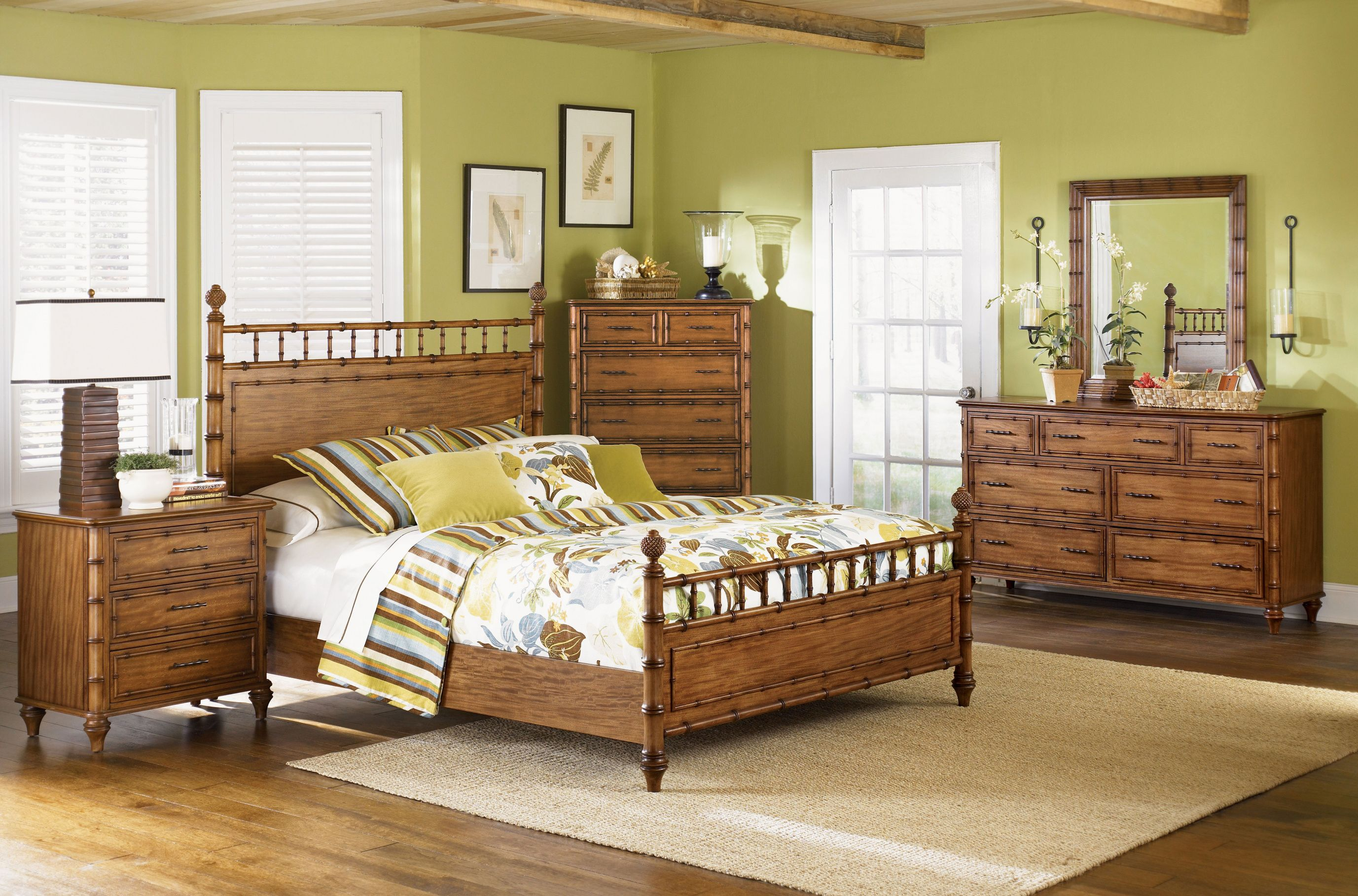 Bamboo Style Bedroom Furniture Americas Best Check More At Http Cacophonouscreations
