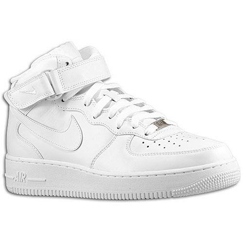 nike air force 1 mid gs foot locker nz