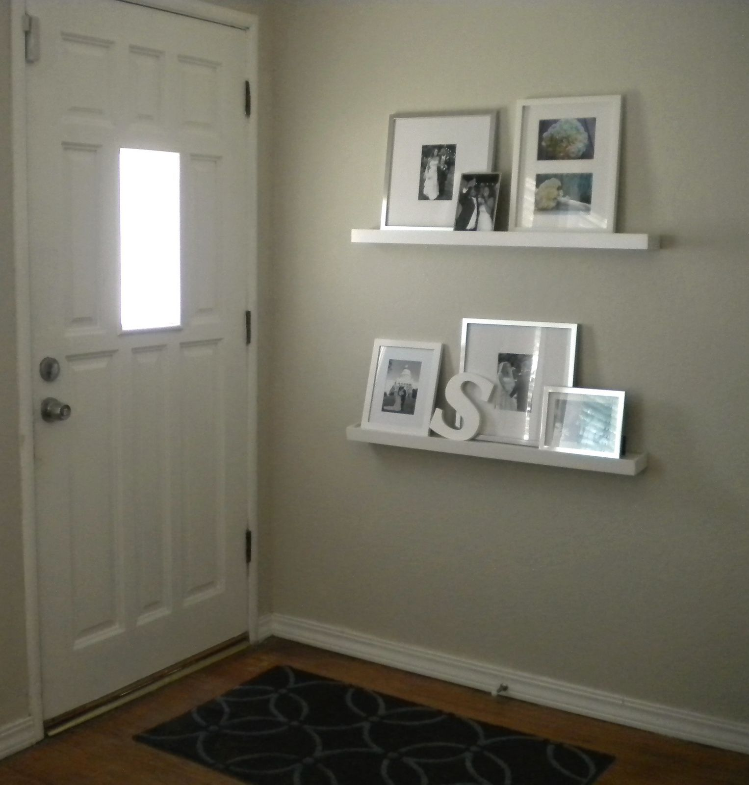 Decorative Glass Coating : Best small entryways ideas on pinterest entry