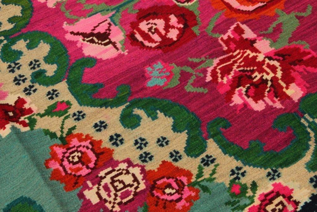 rozenkelim | Rozenkelim.nl - Groot assortiment kelim tapijten