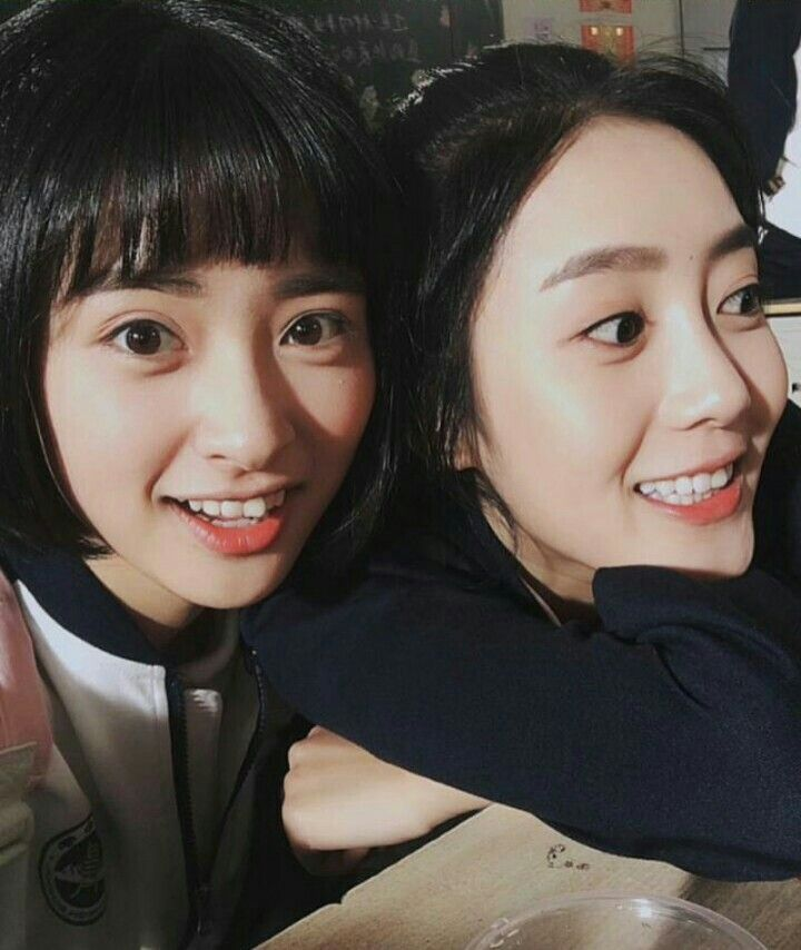 Ghim Của Siew Trên A Love So Beautiful Chinese Drama Diễn Viên Beautiful Dễ Thương