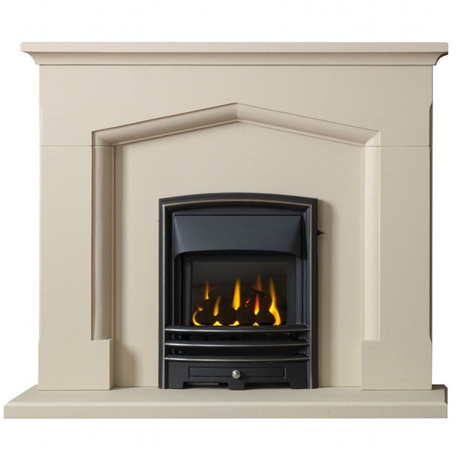 Gallery coniston jurastone fireplace suite tremendous