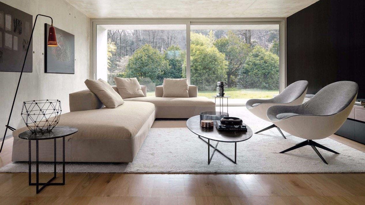 Astonishing Best Furniture Shop In Bangsar Kl Malaysia Linds Home Interior And Landscaping Spoatsignezvosmurscom