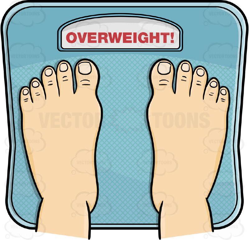 Weight loss doctors in everett wa