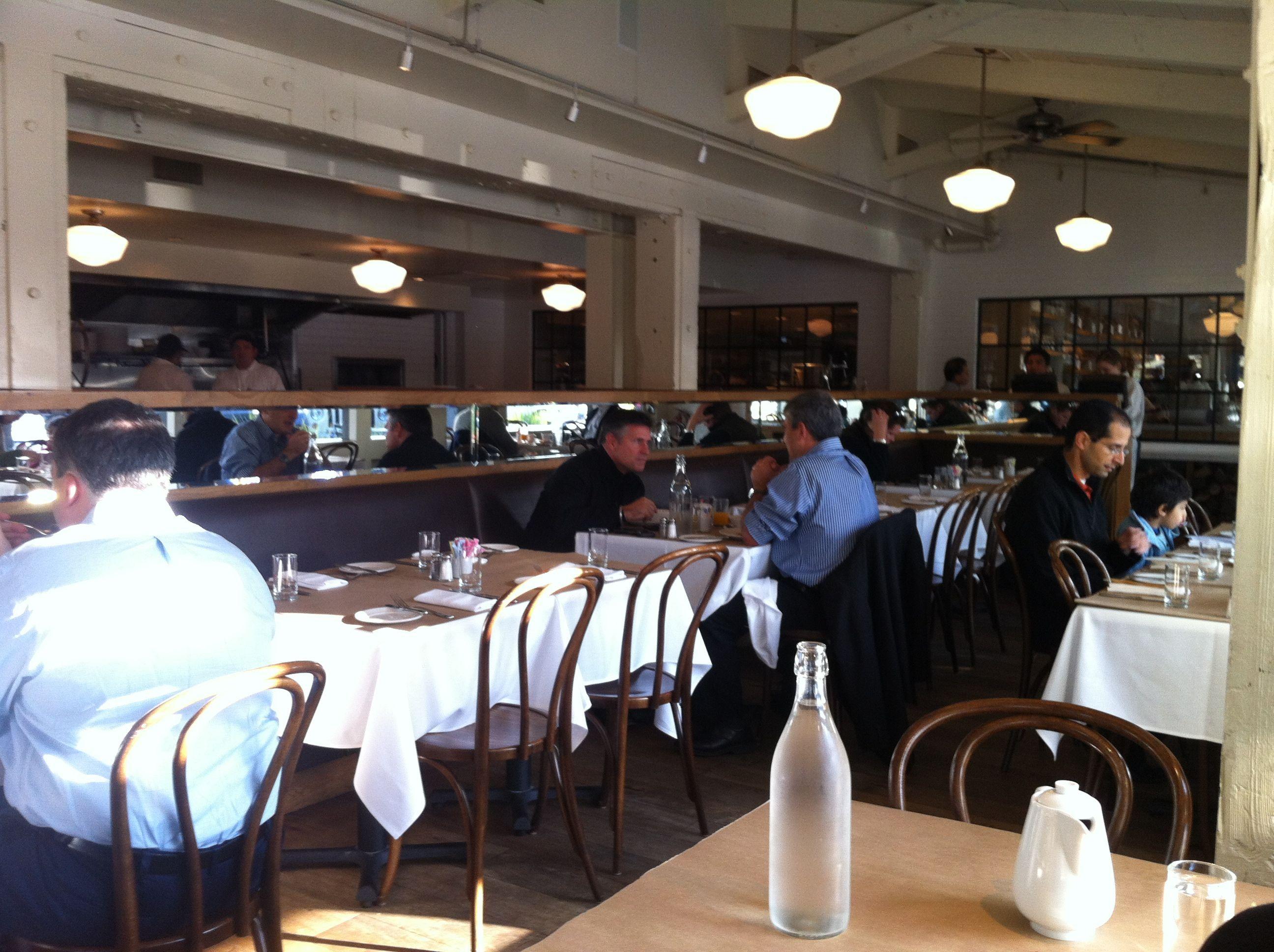 Mayfield bakery cafe bakery cafe bakery nyc restaurants