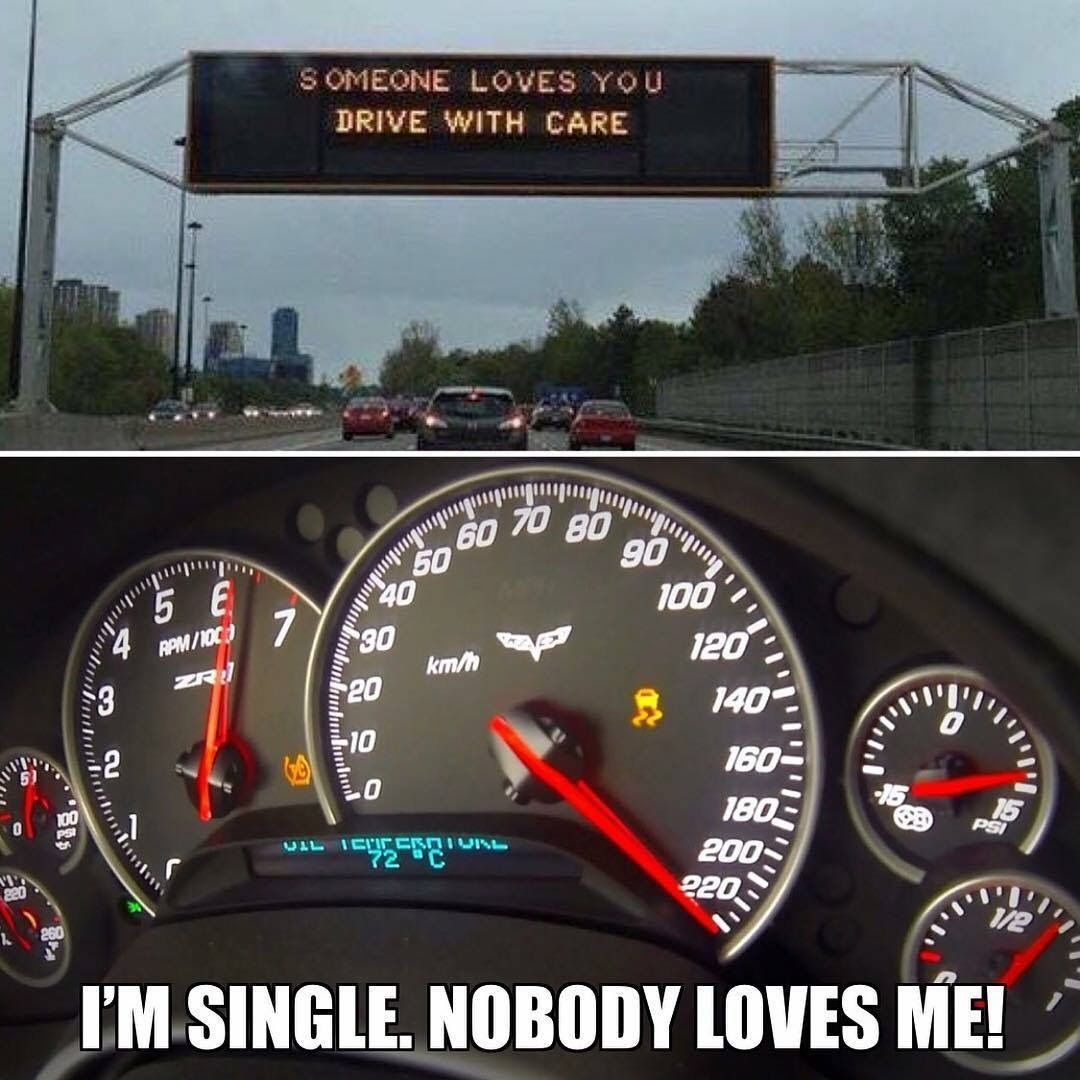 Pin by Kathy Yaw on Corvette corner!   Mechanic humor, Car