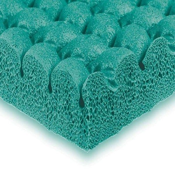 Duralay Roll Of Underlay 10mm Thick Perfect For All Family Homes Carpet Underlay Outdoor Ottoman Home And Family
