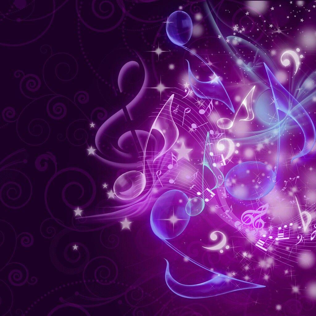 Wonderful Wallpaper Home Screen Music - 90cf68ce764cedb01e86ecee0c7947d0  Trends_787776.jpg