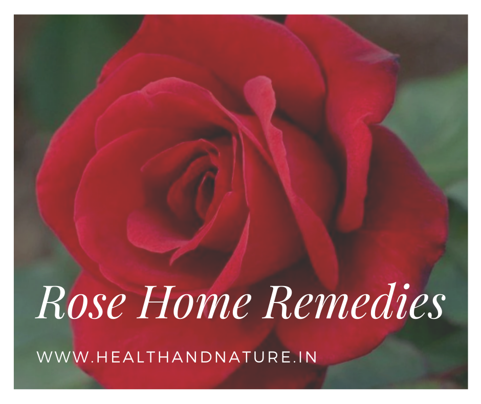 15 Amazing Rose Water Benefits For Skin And Hair Styles At Life Water Benefits For Skin Rose Water Benefits Rose Water For Skin