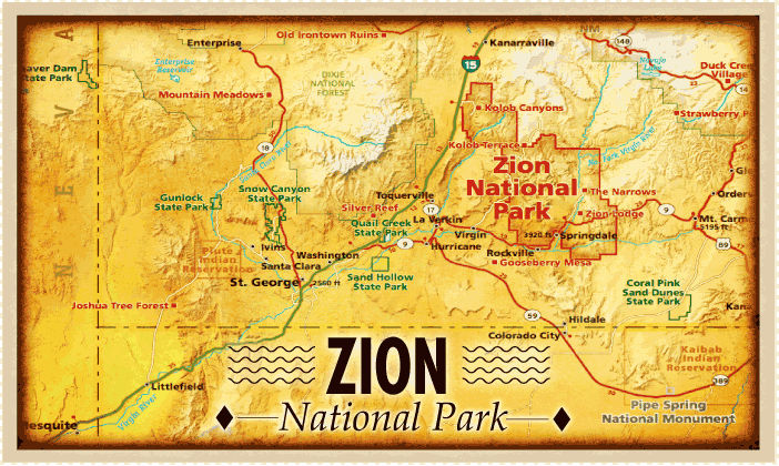 zion national park - Google Search | Zion National Park | National on colorado map state, death valley map state, niagara falls map state, washington map state, lake tahoe map state, utah map state, las vegas map state,