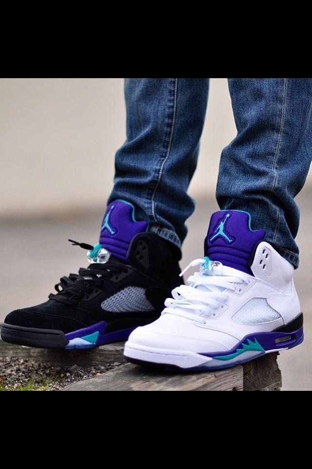 I would wear mine mismatch like that !!!  3  3  3  2abcf83e37abc