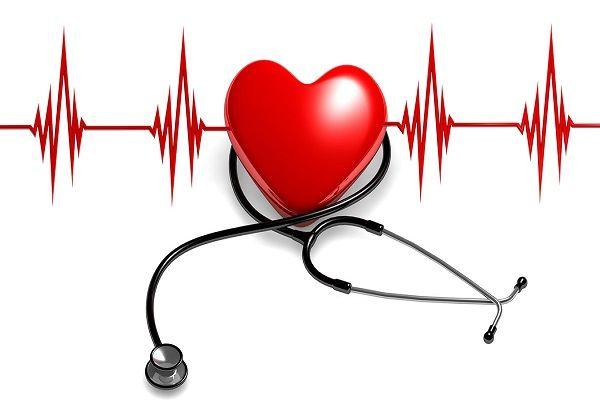History of cardiopulmonary resuscitation - Wikipedia