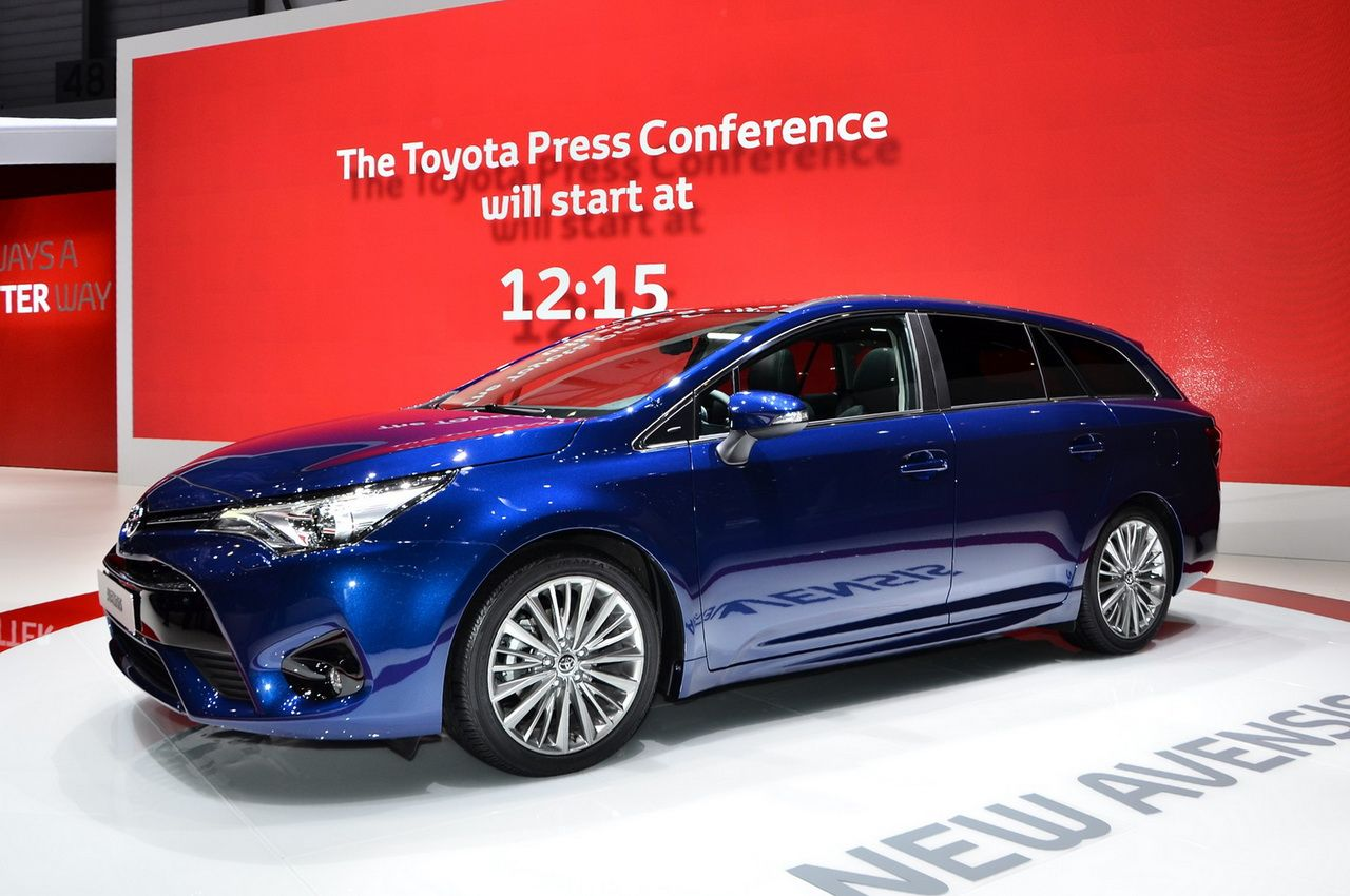 The toyota prius cars are one of the most common choices on the market worldwide with millions of devoted owners however during the last few year