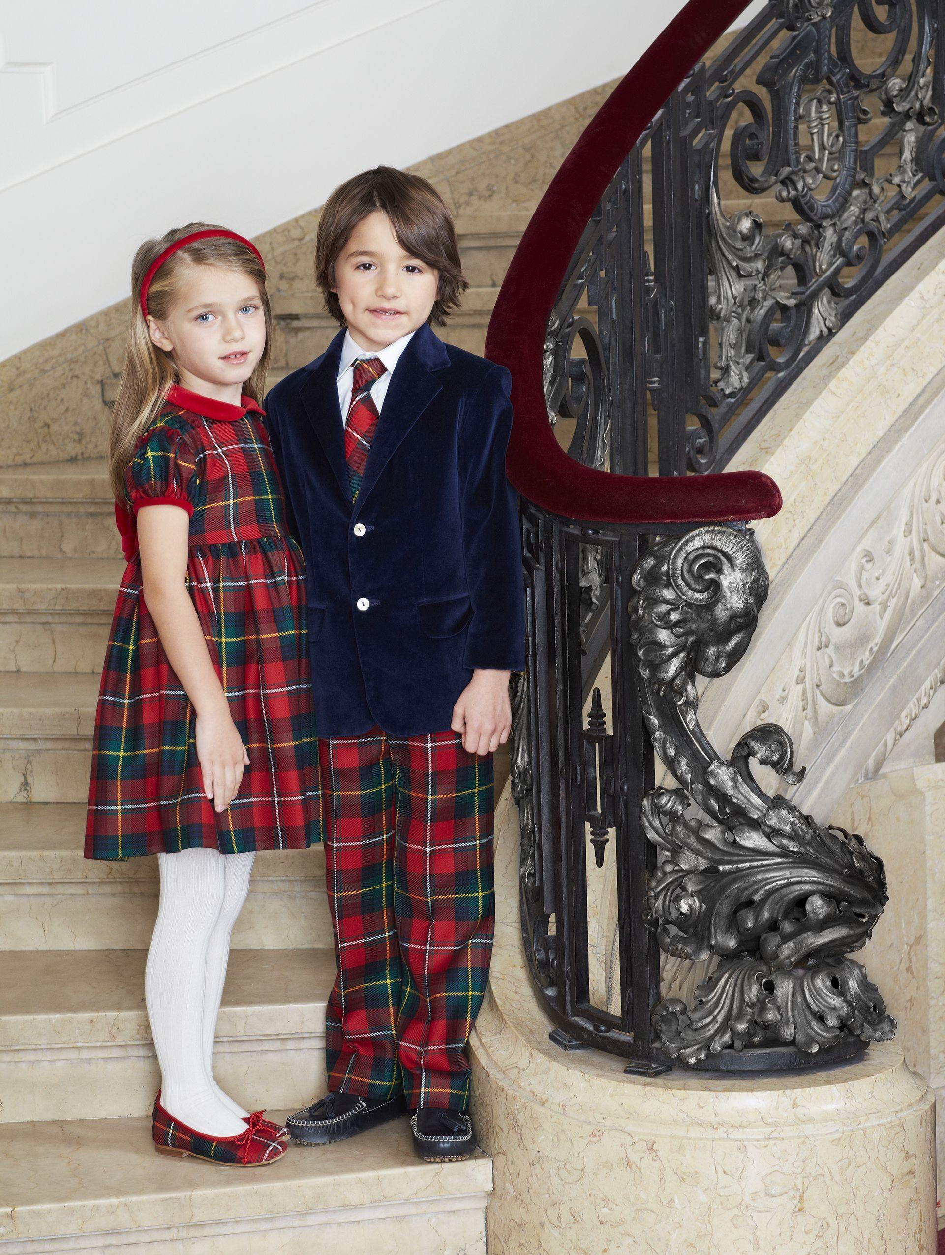 4f0966c6337f childrenswear fall 2015.