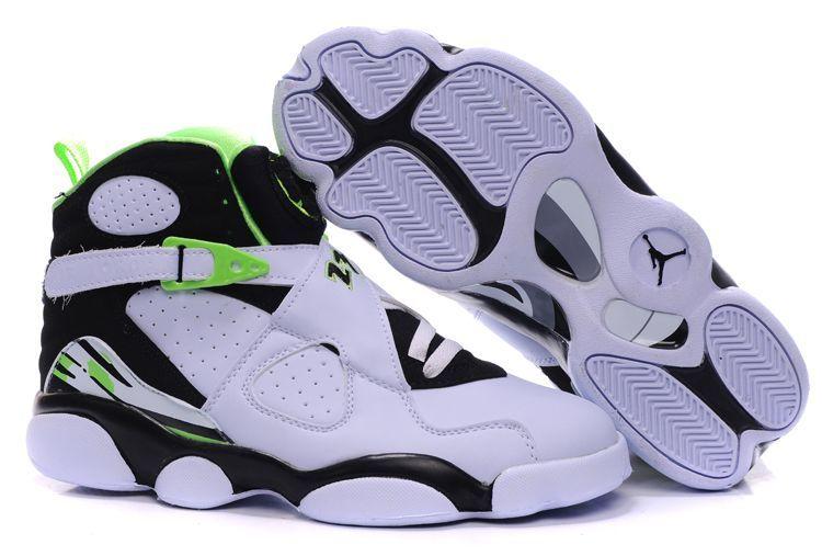 1000+ images about Jordan Retro Shoes on Pinterest | Jordan retro, Jordan shoes and Jordans