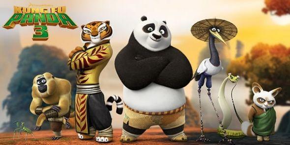 kung fu panda 2 full movie download in hindi