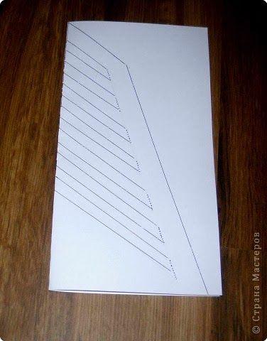 Confira como confeccionar lindos pinheirinhos de natal usando folhas de papel A4, tesoura e cola.              Pinheirinho 1:      Fa...