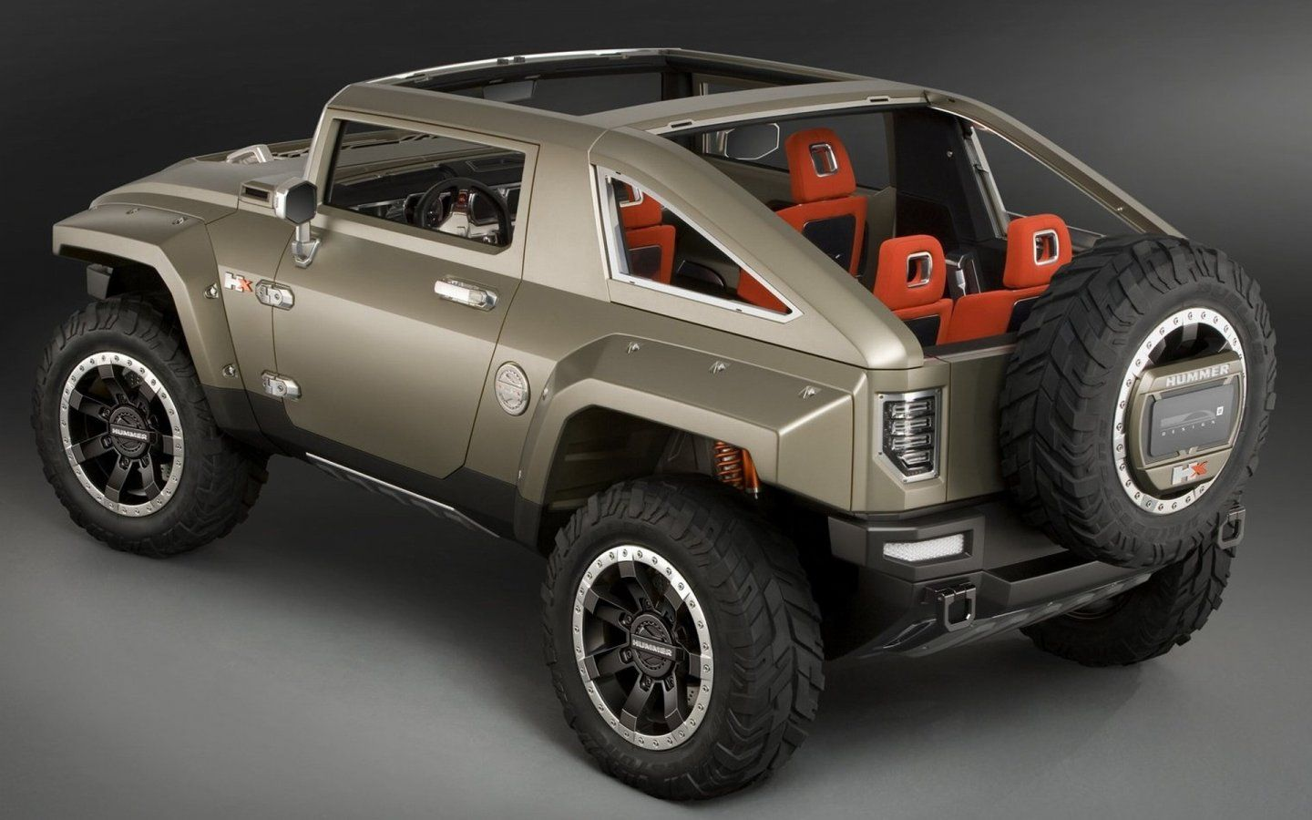 2018 hummer price. beautiful hummer cool gm reflections on a new smaller hummer in 2018 hummer price