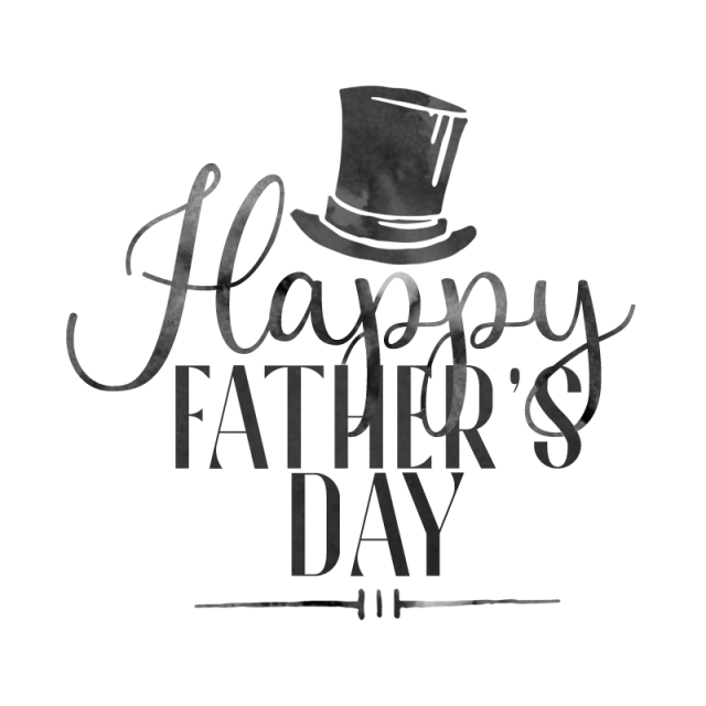 Millions Of Png Images Backgrounds And Vectors For Free Download Pngtree Happy Father Day Quotes Happy Fathers Day Images Fathers Day Quotes
