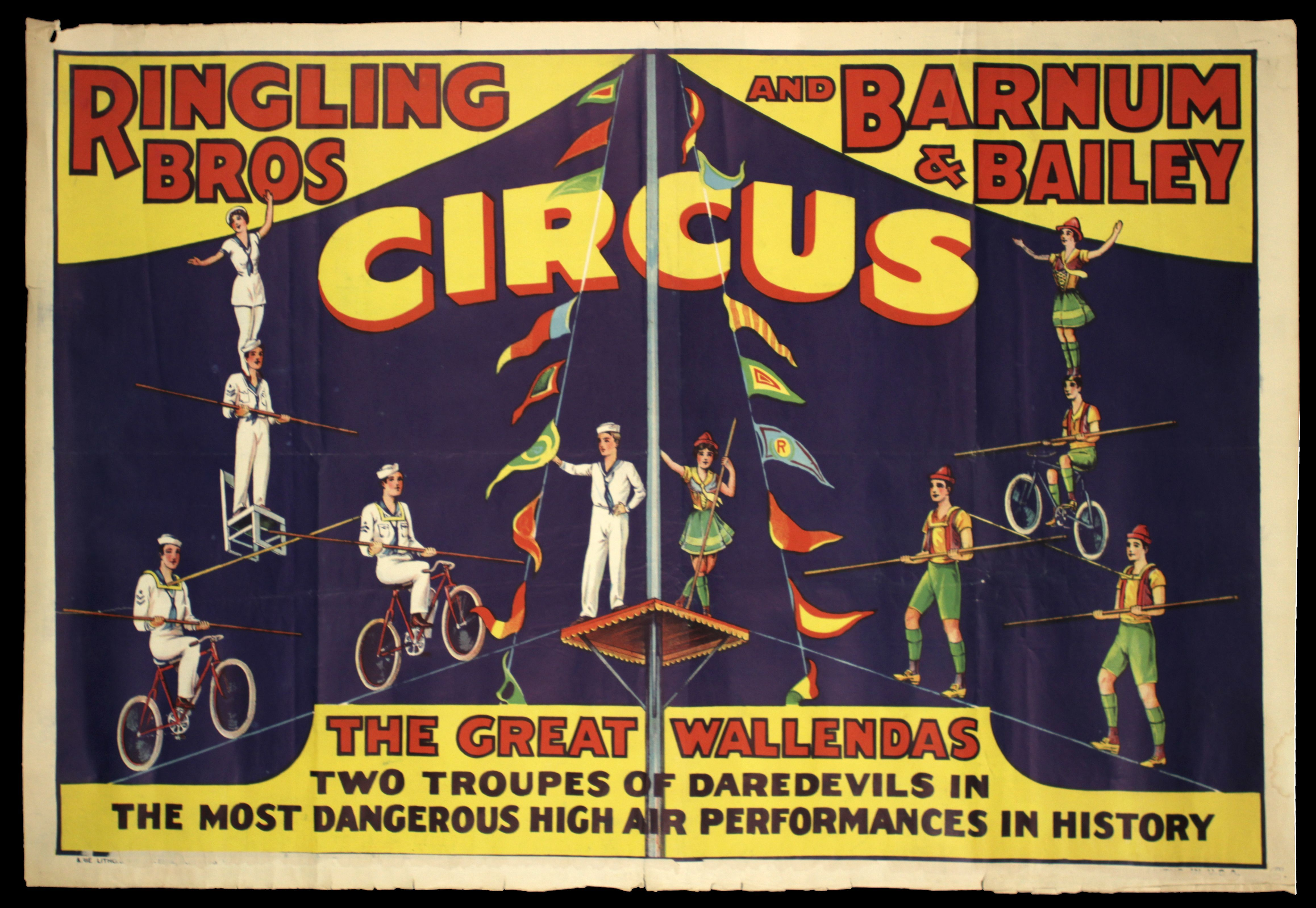 Related image circus posters pinterest circus poster related image maxwellsz