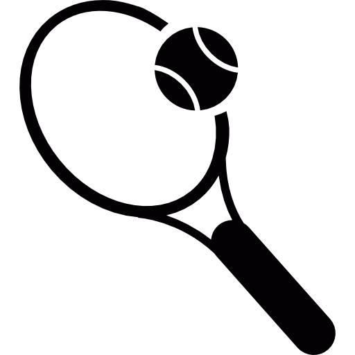 Board Game Icon Game Icon App Logo Game Logo