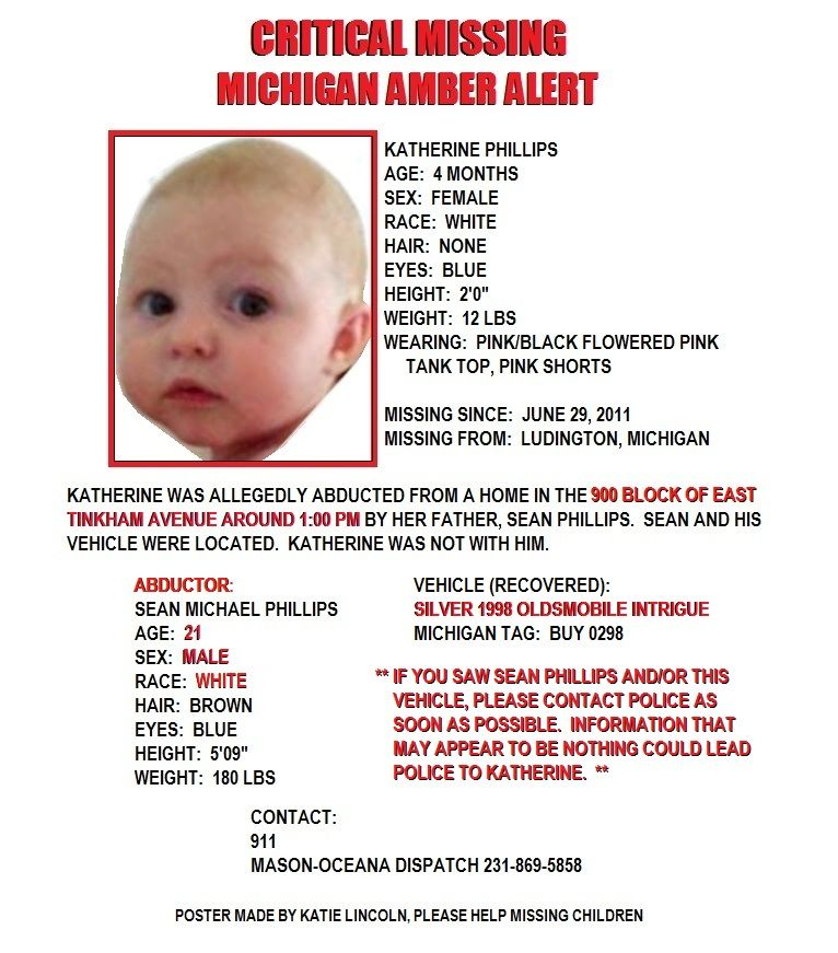 1000 images about Missing People – Missing Child Poster Template