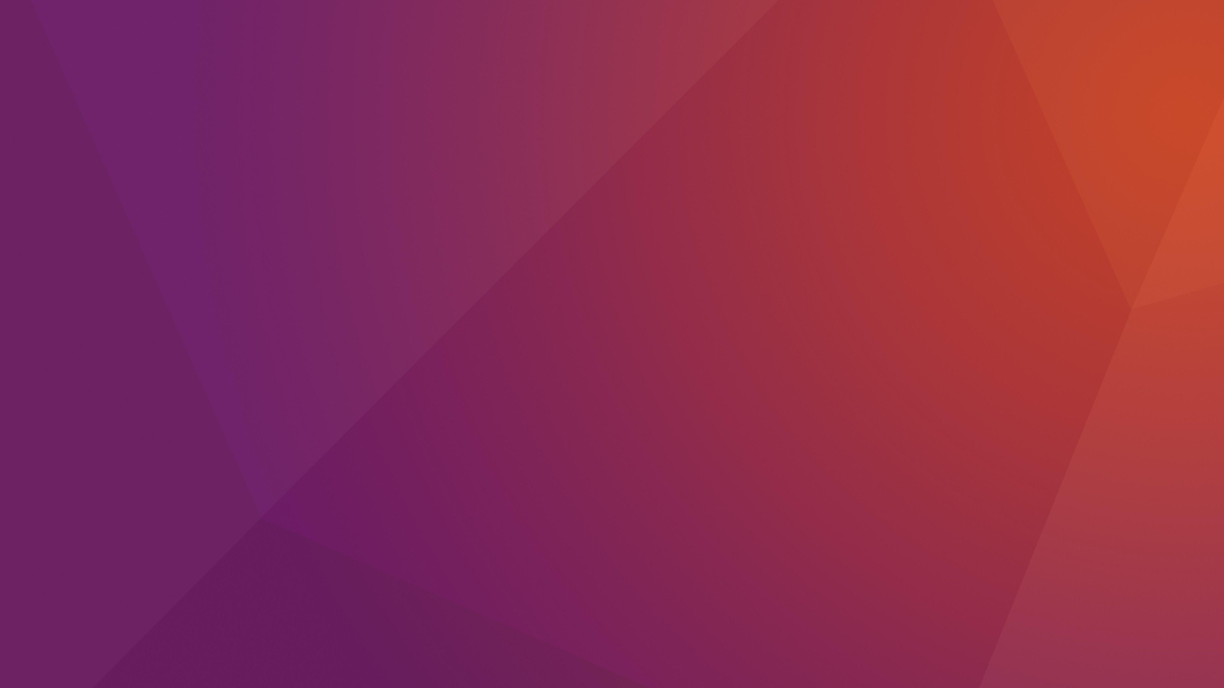 Ubuntu Desktop Backgrounds Wallpaper Orange Wallpaper Hd Wallpaper Desktop Hd Wallpaper