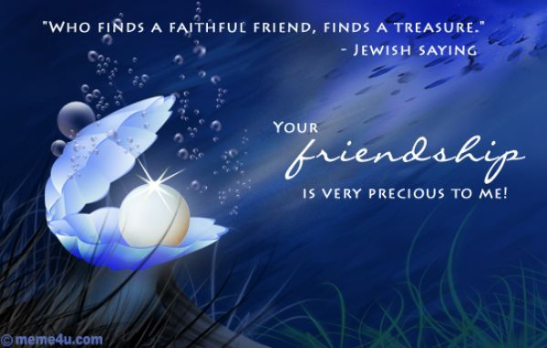 quotes on spiritual friendship quotes about spiritual friendship