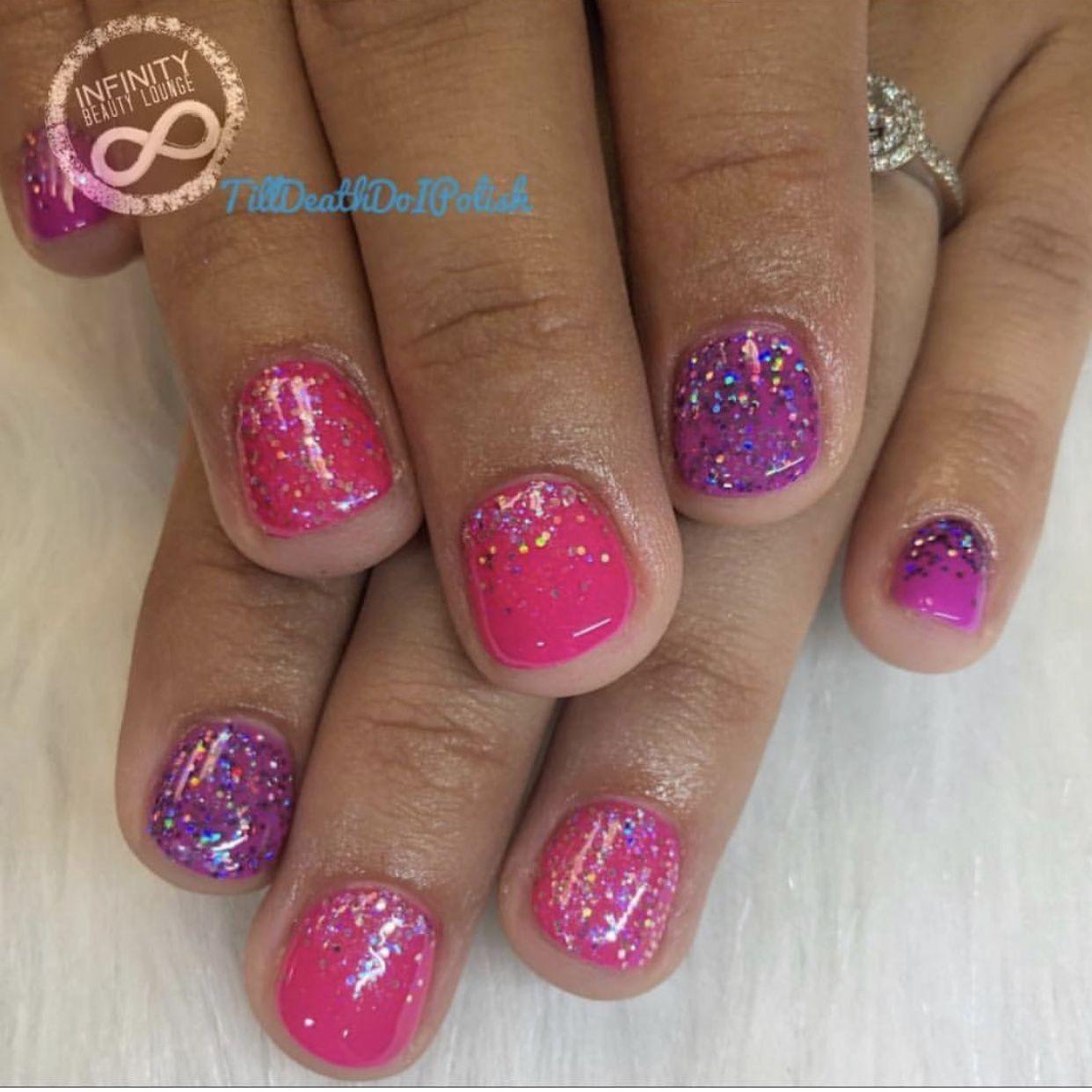 Infinity Beauty Lounge Jax Ph 9042749333 Located at