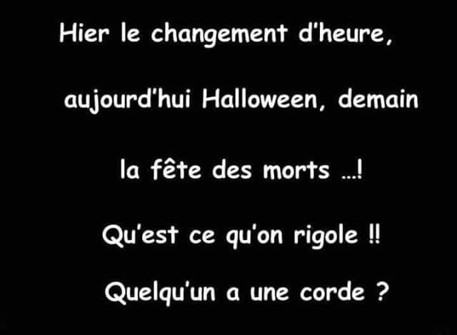 Image de Citation Sur L Heure