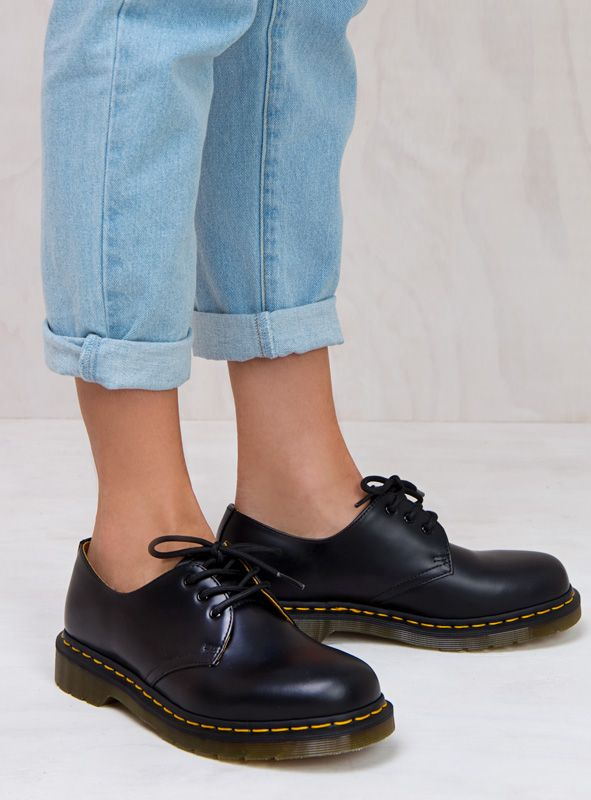 Dr Martens Vegan 1461 Shoes Dr Martens Shoes Outfit Vegan Shoes Dr Martens Shoes