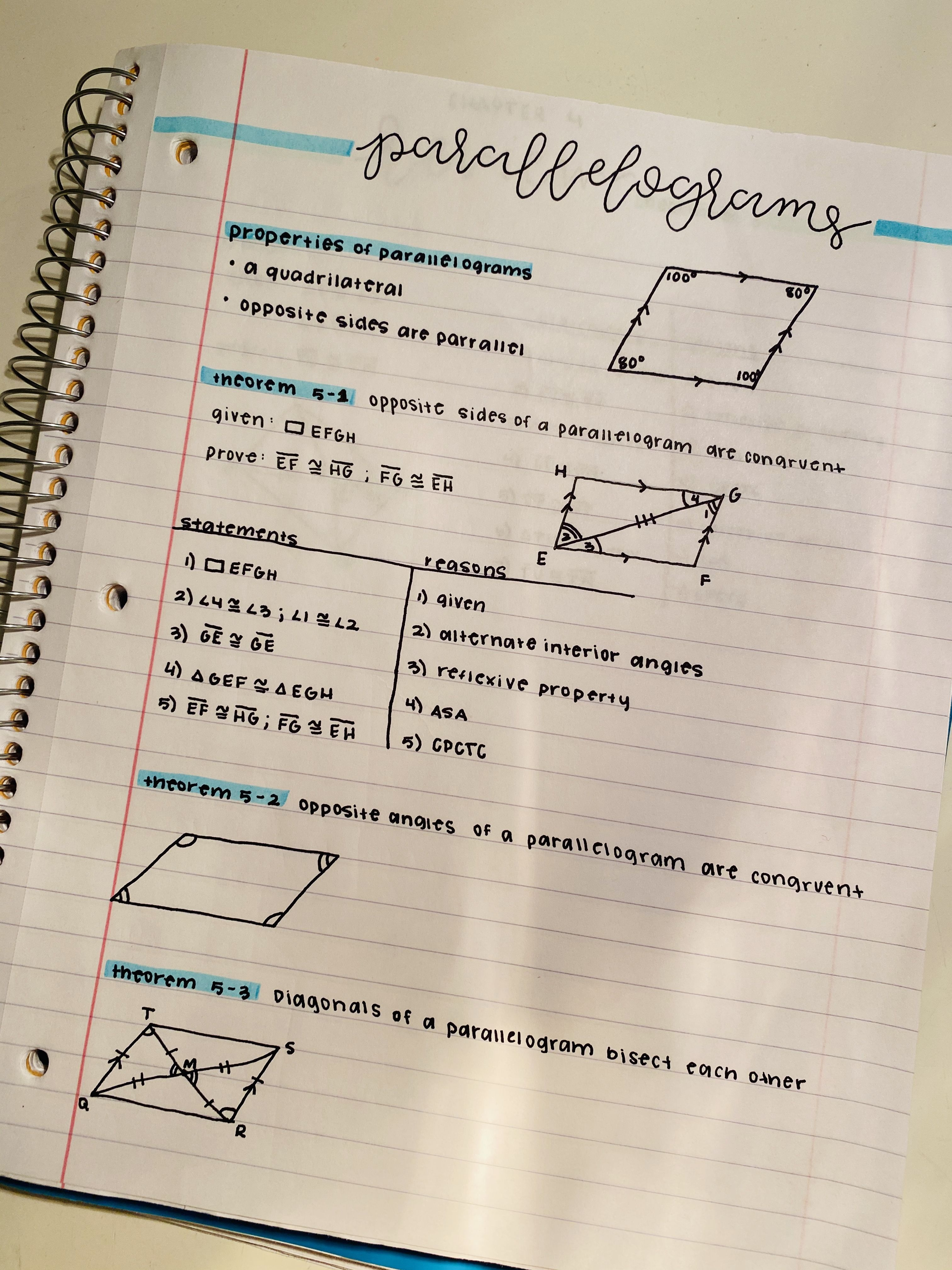 Notes Aesthetic Math Mathnotes School With Images