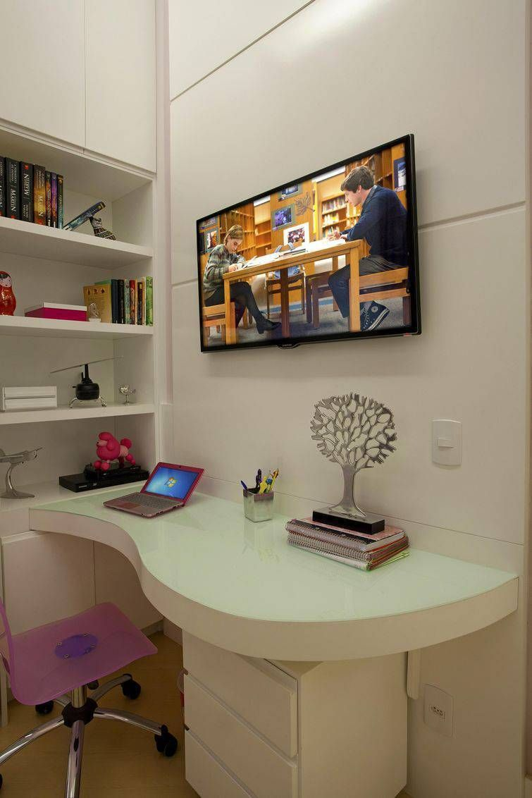 20 most popular study table designs and childrens chairs