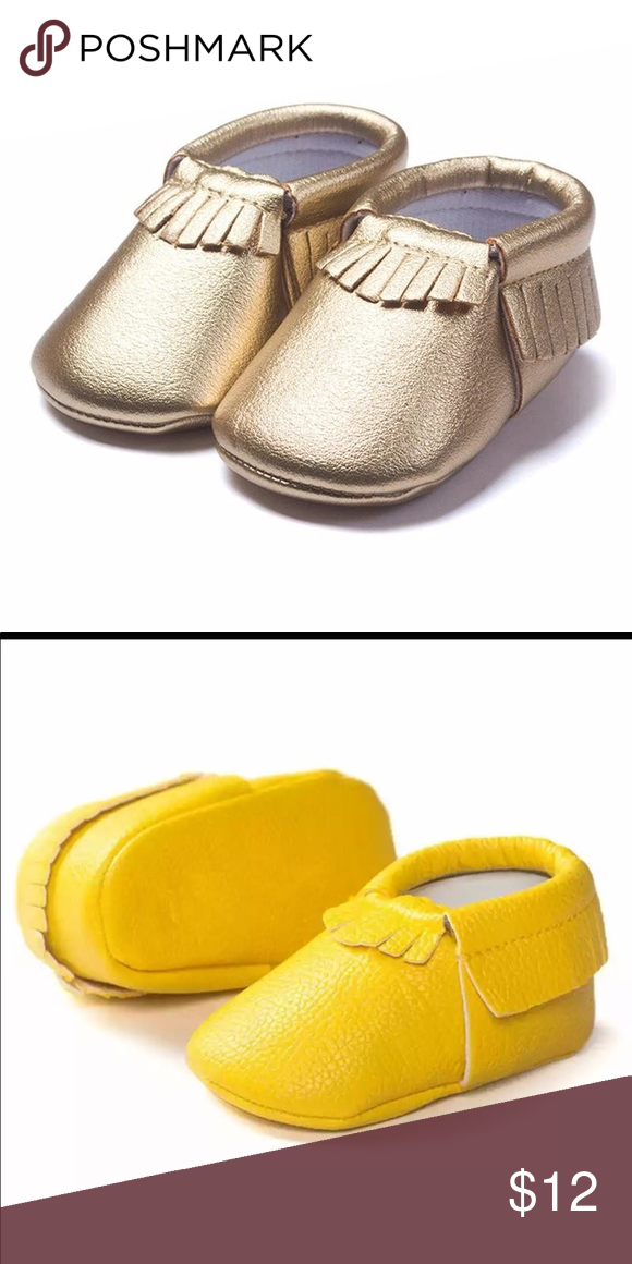 1fb3fb0697f1d Baby girl shoes Baby Shoes 2019 New Fashion Tassels Moccasin Girls Toddler Soft  Sole Crib Shoes