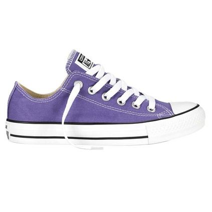 8fea226ddd1a Converse Chuck Taylor All Star Low Cut Women s Casual Shoes