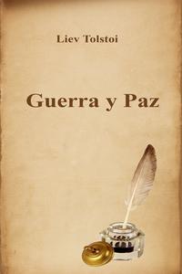 Pin On Libromex