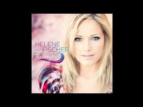 04. Marathon - Helene Fischer
