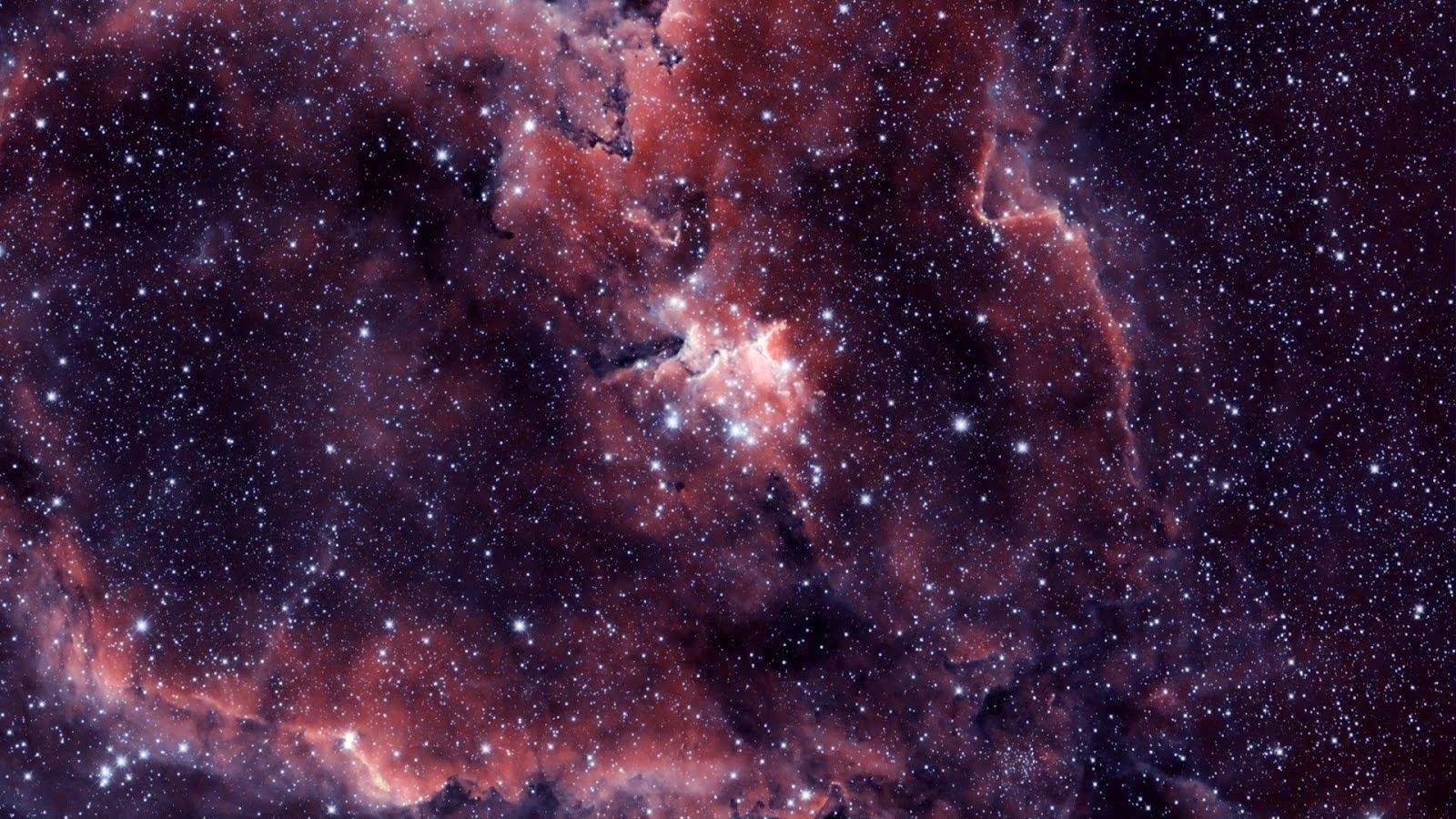 Hd wallpaper galaxy - Galaxy Hd Wallpapers Backgrounds Wallpaper 1920 1080 Hd Galaxy Wallpaper 27 Wallpapers