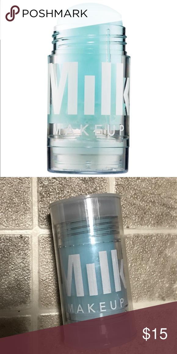 Milk Makeup Cooling Water Stick New Authentic Nwt Milk Makeup